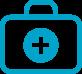 case-study-medical-icon