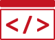 case-study-medicaltech-icon