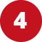 red-4