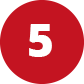 red-5